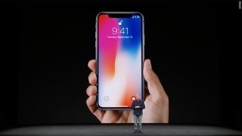 170912145819-apple-event-iphone-x-full-780x4391