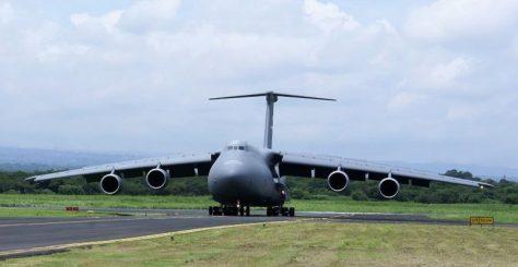 avion-mas-grande-768x397