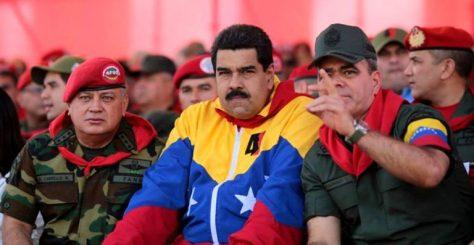 sanciones-venezuela-facebook-768x397