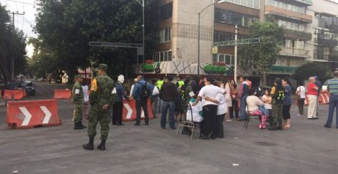 sismo-mexico-1-768x397