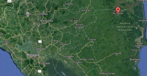 enfrnetamiento-nicaragua-768x397