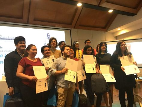 Ganadores-Premio-PJCH-1