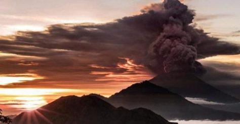 volcan2357-768x397