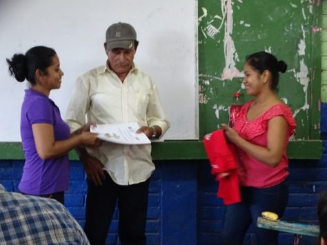 PRODUCTORES-2-624x468