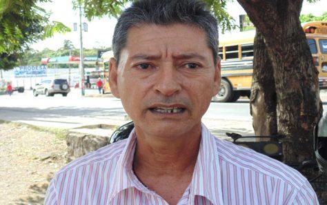 Domingo-Narváez.-Nota-2-710x445