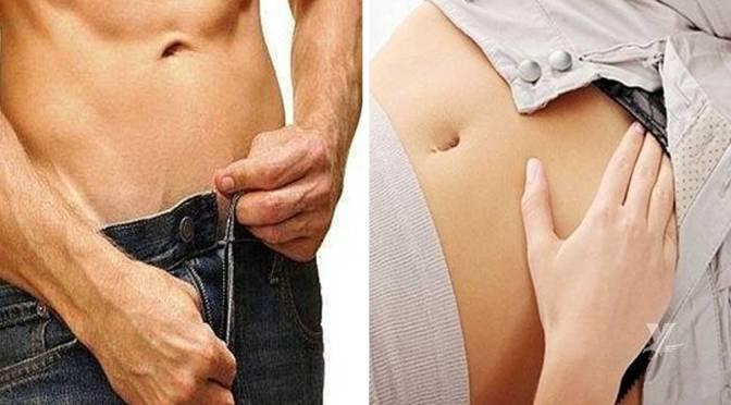 Estos son los beneficios de la masturbación según la ciencia.