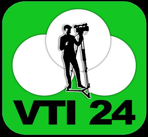 cropped-logo-oficial-renovafo-2.png