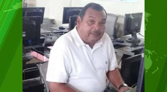 Programa televisivo de Chile deja al descubierto a falso doctor nicaragüense.