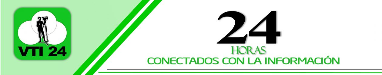 VTI 24